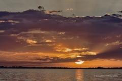 Sunset  (7626)